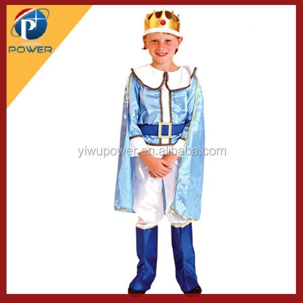 Pequeño príncipe traje infantil, Príncipe de traje-para-niños ...