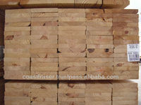 Lumber - South Yellow Pine-2X12(38mmX286mm) - Grade #3