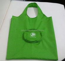 2015 cheap draw string bag/ drawstring backpack pattern/ waterproof cycling draw string bag