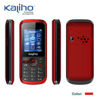 2013 OEM cheap and simple gsm gprs simple mobile phones for sale
