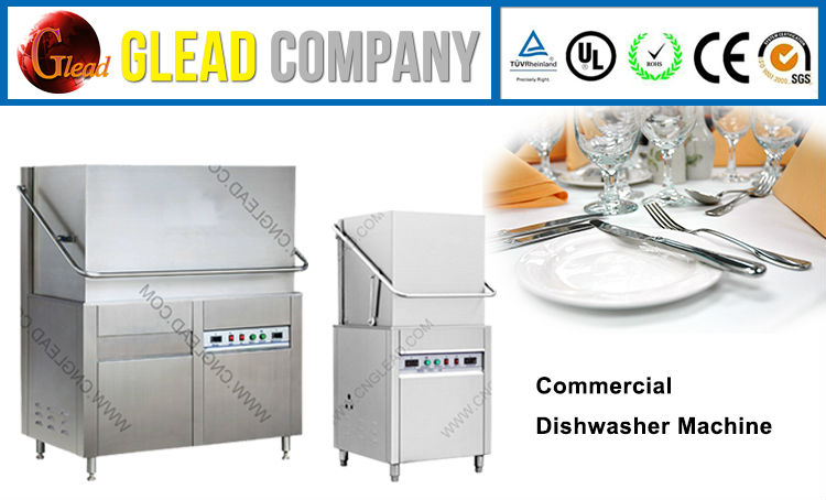 Countertop Dishwasher Commercial : hotel commercial countertop dishwasher, View commercial countertop ...