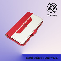 new product android phone case for note3,ultrathin case for galaxy note 3 made in china