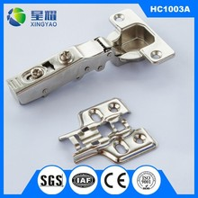 furniture hardware accessory for kitchen cabinet