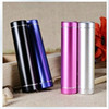 new product top selling Portable rechargeable battery gift power bank 2600mah