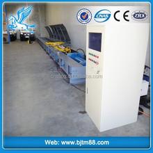 TRADE ASSURANCE servo control tensile test machine universal material tensile testing machine tensile stress testing machine1000