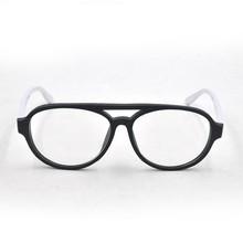 brand acetate optical frames eyeglasses