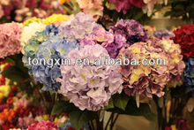 foshan tongxin artificial flower one flower one feeling