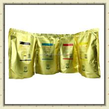 Refill Toner for Ricoh 1224C/1232C/3224C/3232C/ Color6000/6500/CX6100/6600 Copier Chemical Toner Powder/Dust
