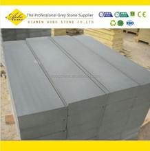 grey sandstone price ,sandstone types