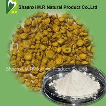 Factory Price Citrus Aurantium Extract Synephrine Powder