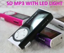 Cheap price digital usb driver java mp3 player for touch screen phone