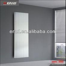Panel radiador aluminio