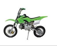 new condition 4 stroke hot sale new design 50cc dirt bikes
