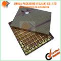 custom jumbo de papel caixa de presente de chocolate
