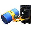 Drum Tilters / Drum Dumper HK285