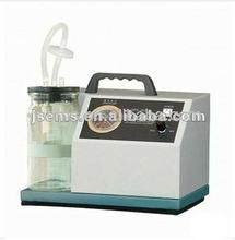 Electrical Sptum Suction Device for Infant