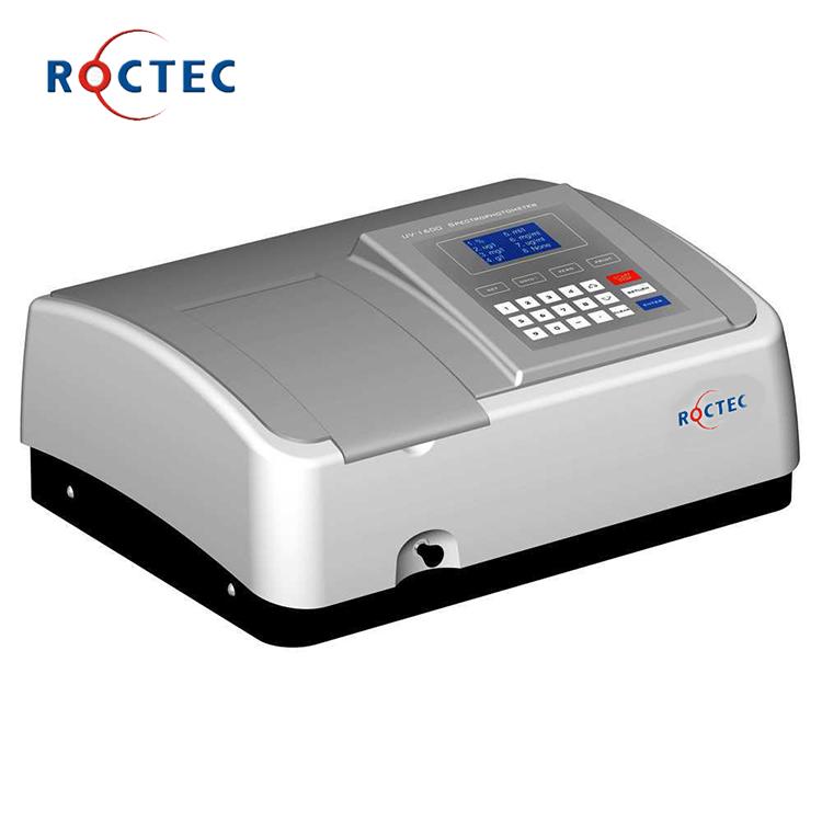 Sinh học phòng thí nghiệm máy quang phổ thiết bị analyzer với mức giá tuyệt vời
