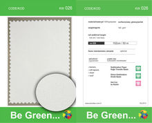 Digital Printing Fabric KW 026
