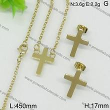 Dreamy fine gold jewelry 18 karat