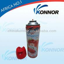 Automatic home air freshener automatic car air freshener auto perfume car air freshener