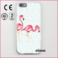 Phone case manufacturer supplies professional custom hard phone back case covers
