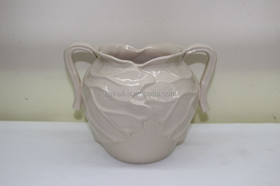Fashion Ceramic Vase Ceramic Flower Vase Decorative Ceramic Vases Buy Ceramic Vase Ceramic