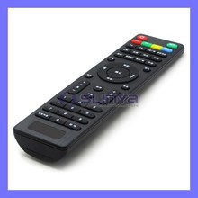 Universal IR Android TV Box Remote Control