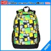 travelling backpack,sport backpack,china supplier