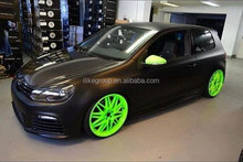 ilke dip rubber paint coat car