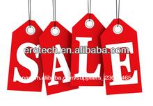 promoción de productos de compra de la agencia