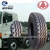 commercial truck tire prices winda tires 20 inch tire 12.00x24 11R22.5 1200R24 11R22.5 with DOT certificate
