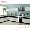 Professional kitchen cabinet manufacturer witn 20 years' OEM,kitchen cabinet manufacturers ratings