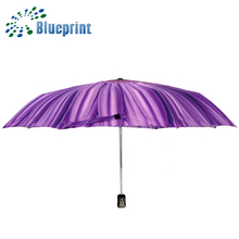 Advertising umbrella hot promotion items 2014