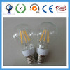 new designed LED Bulb lighting E27