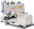 373 button machine anexando máquina de costura industrial automática botão snap anexando máquina