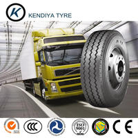truck tyre 235/85r15 tire in truck good Performance