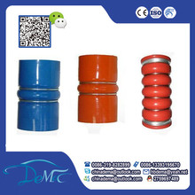 pass ISO CE car PARTS Manufacturers used car PARTS wholesale car accessory