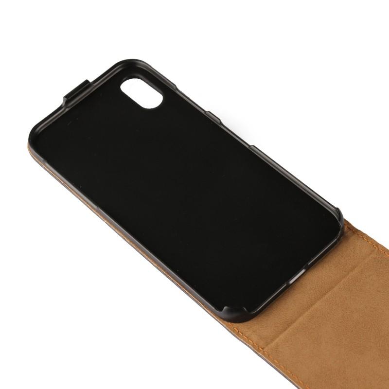 for iPhoneX (1).jpg