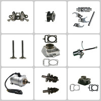 Bajaj spare parts & best cheap motorcycles & electric bicycle conversion kit