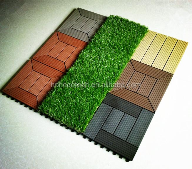 Artificial Grass Tiles...