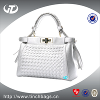 whole top quality genuine leather handbags and ladies calf leather handbags