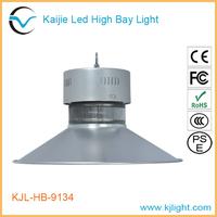 High Brightness LED Industrial High Bay Lighting, IP65 LED High Bay Light, 100w Led High Bay