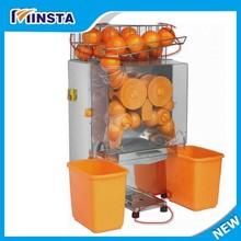 Beautiful Appearance Durable Industrial Citrus Juicer