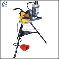 China Manufacturer YG12A Pipe Grooving Machine/Roll Grooving Machine