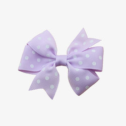 china wholesale bow tie for dog mini bow ties