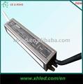 La commande de puissance des lamps de del dc15-30v 330mA(étanche)