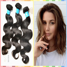 super grade long top selling virgin vietnam hair, 7A grade double weft healthy end soft hair for black woman