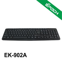 2015 highest demand products USB Laptop keyboard,computer keyboard with CE ROHS