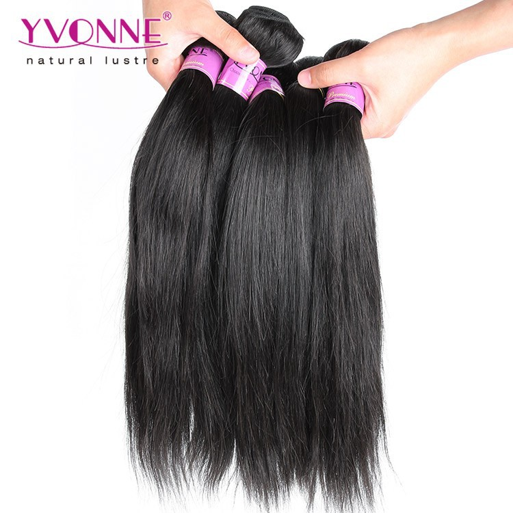 Hair Extensions Sale 120