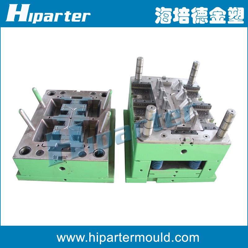 knob injection mold.jpg